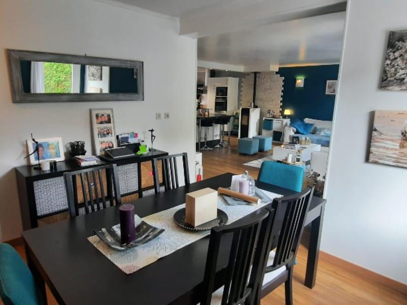 Sale house / villa Vaureal 429000€ - Picture 4