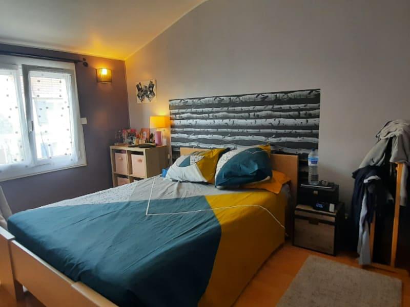 Sale house / villa Vaureal 429000€ - Picture 6