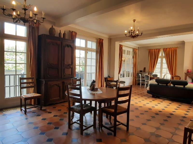 Sale house / villa Pontoise 649000€ - Picture 1