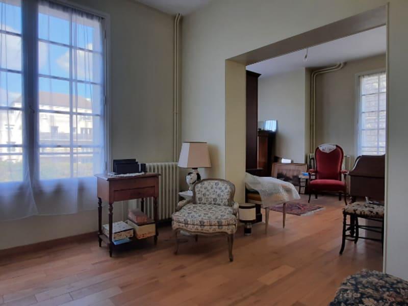 Sale house / villa Pontoise 649000€ - Picture 4
