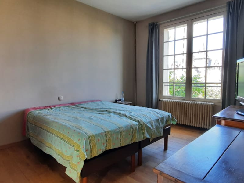 Sale house / villa Pontoise 649000€ - Picture 6
