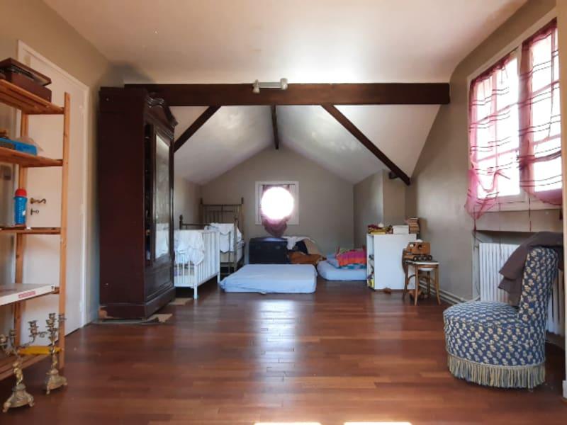 Sale house / villa Pontoise 649000€ - Picture 10