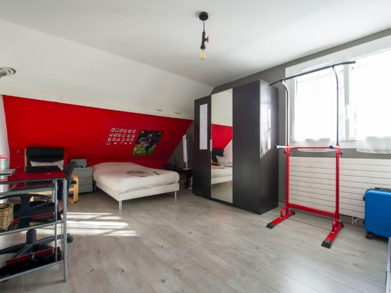 Vente maison / villa Montmorency 995000€ - Photo 14