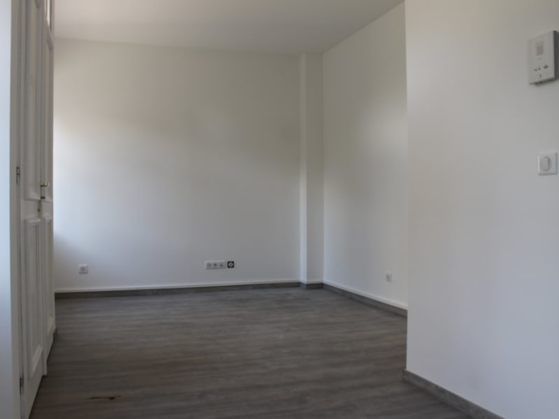 Rental apartment Grisy les platres 800€ CC - Picture 2