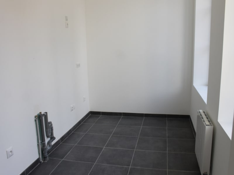 Rental apartment Grisy les platres 800€ CC - Picture 4
