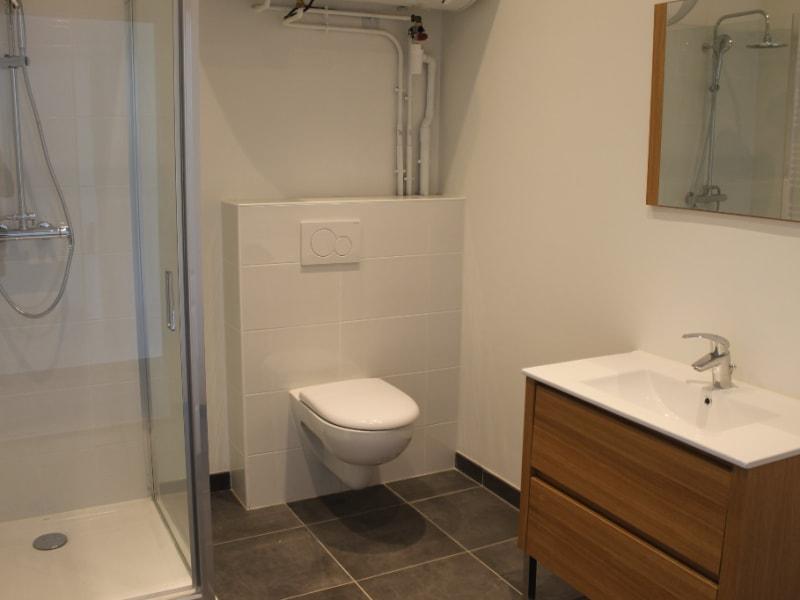 Location appartement Grisy les platres 800€ CC - Photo 6