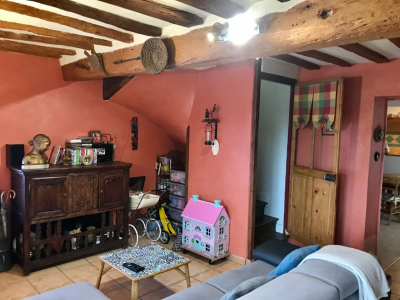 Vente maison / villa Livilliers 575000€ - Photo 4