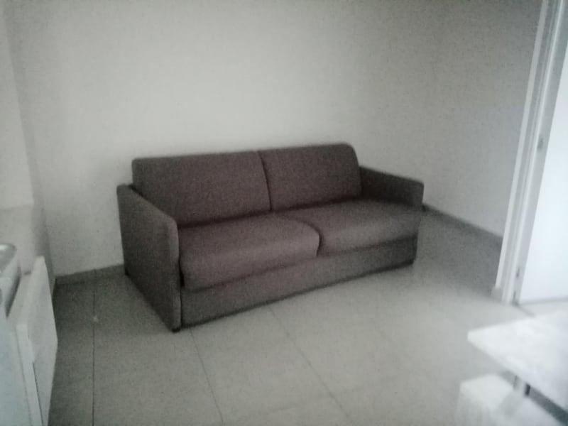 Location appartement Henonville 650€ CC - Photo 5