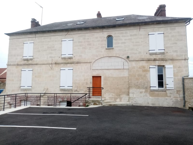 Location appartement Henonville 650€ CC - Photo 6