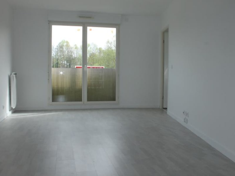 Rental apartment Osny 785€ CC - Picture 3
