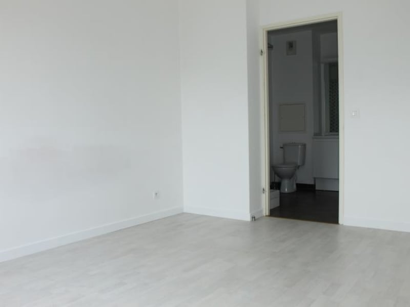 Rental apartment Osny 785€ CC - Picture 5