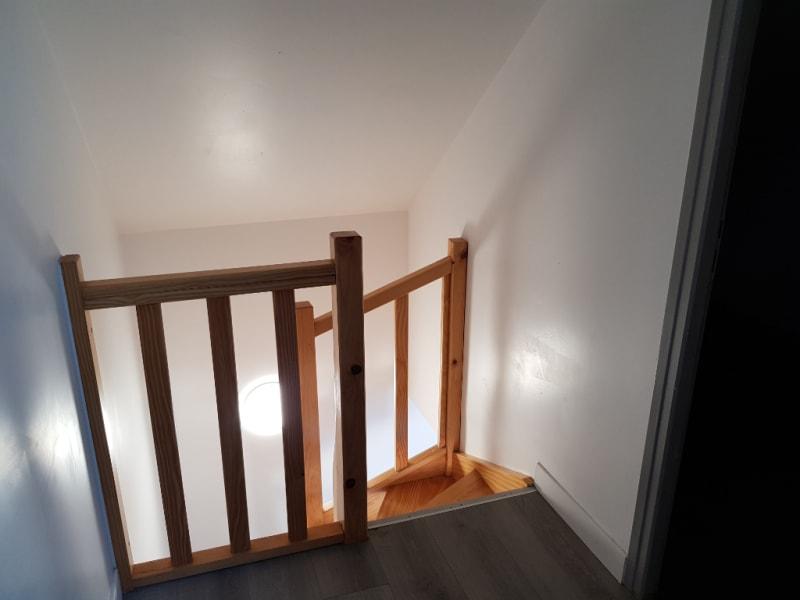 Rental apartment Cormeilles en vexin 720€ CC - Picture 3