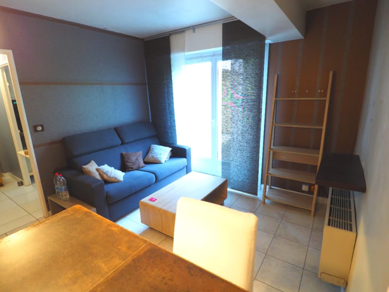 Sale apartment Andresy 119500€ - Picture 5