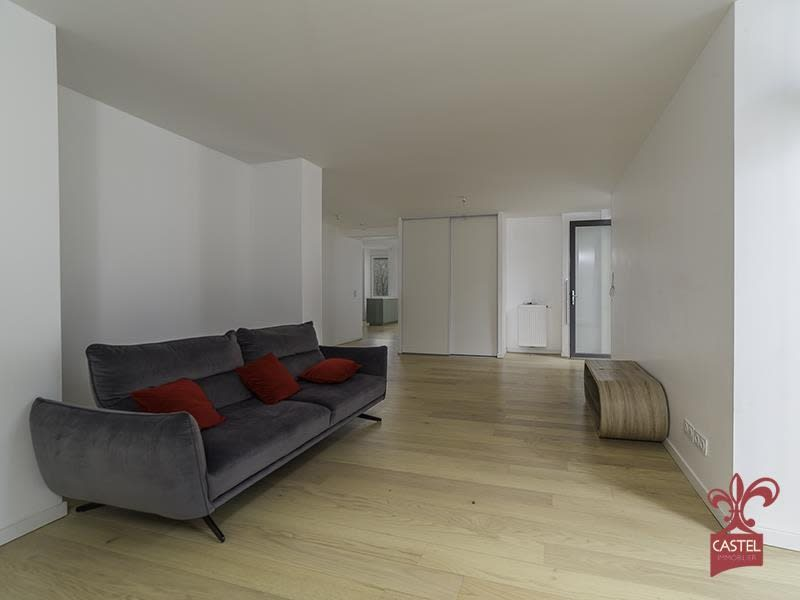 Vente appartement Chambery 432 000€ - Photo 2
