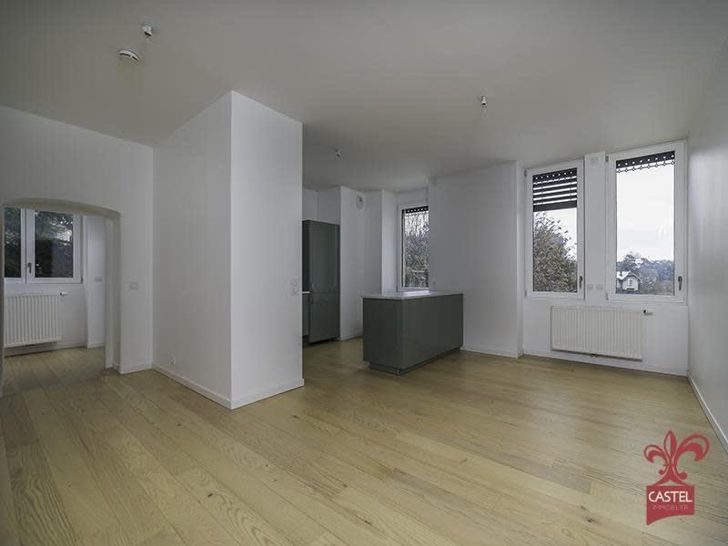 Vente appartement Chambery 432 000€ - Photo 3