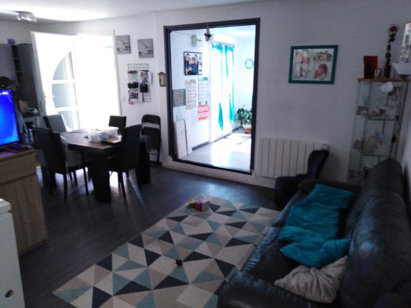 Vente maison / villa Sannois 325000€ - Photo 2