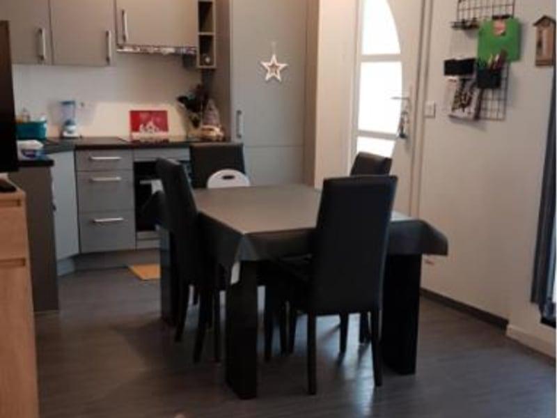 Sale house / villa Sannois 325000€ - Picture 3
