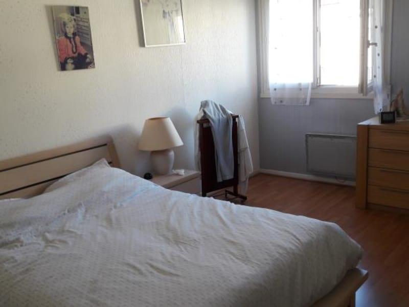 Sale apartment Sannois 295000€ - Picture 5