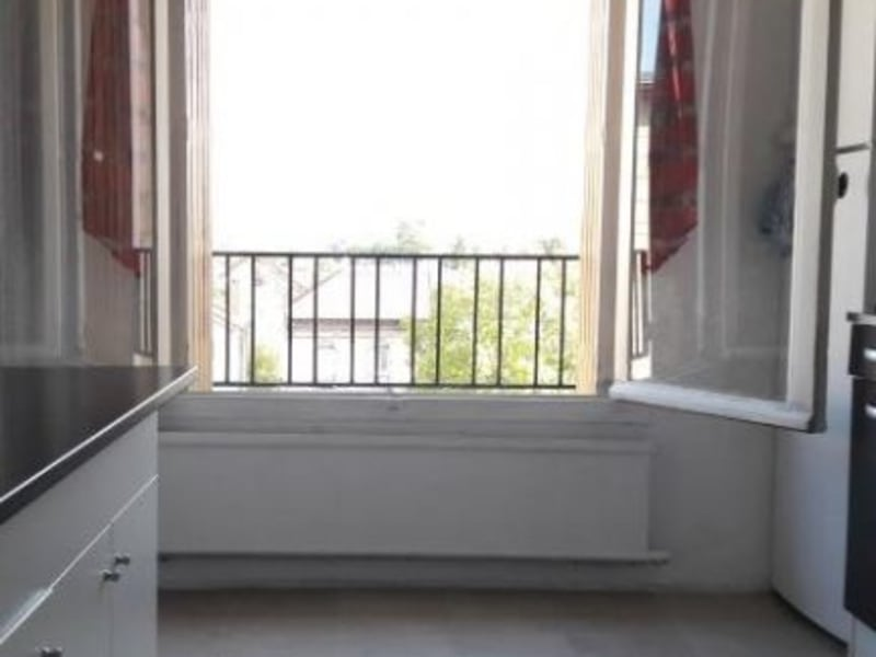 Sale apartment Sannois 240000€ - Picture 3