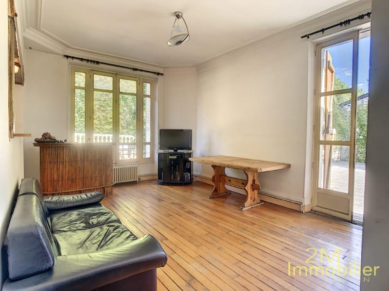 Sale apartment Melun 175000€ - Picture 2