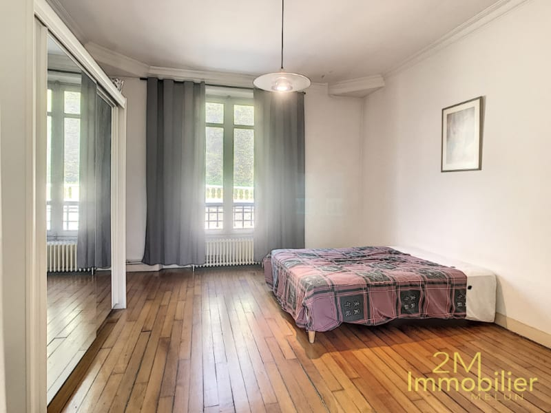 Sale apartment Melun 175000€ - Picture 5