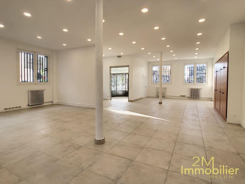 Rental empty room/storage Melun 4500€ CC - Picture 2