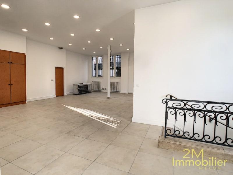 Rental empty room/storage Melun 4500€ CC - Picture 5