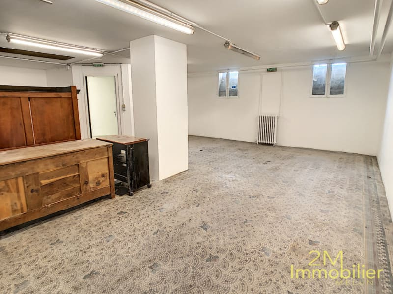 Rental empty room/storage Melun 4500€ CC - Picture 9