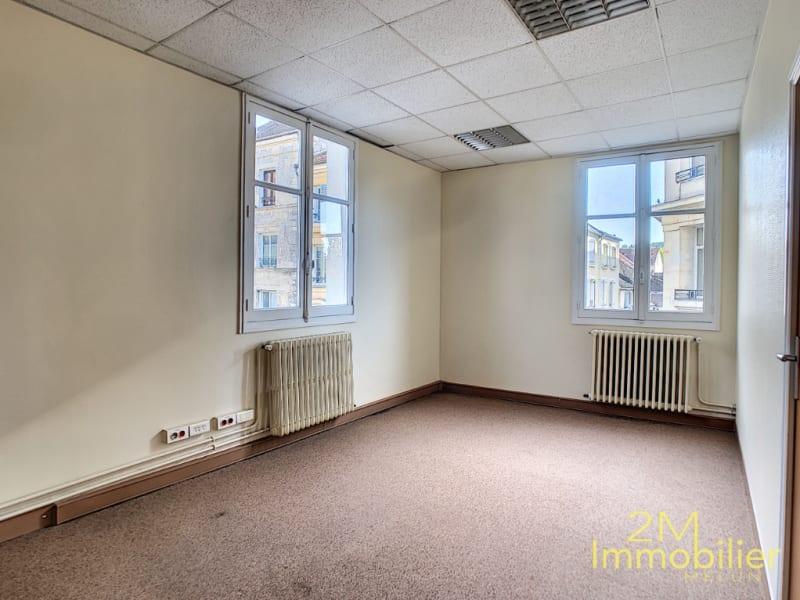 Location bureau Melun 2200€ CC - Photo 4