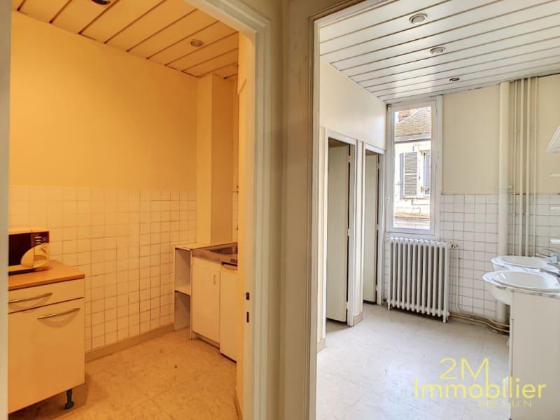 Location bureau Melun 2200€ CC - Photo 5