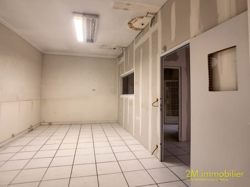 Sale apartment Melun 229 000€ - Picture 11