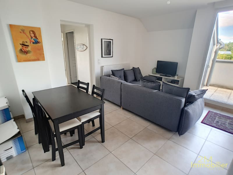 Sale apartment Melun 222 000€ - Picture 3