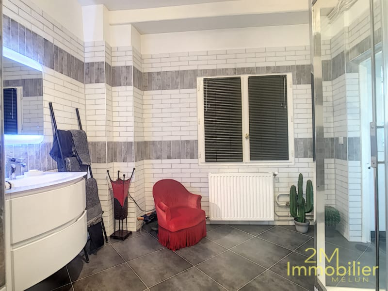 Sale house / villa Melun 368 400€ - Picture 8