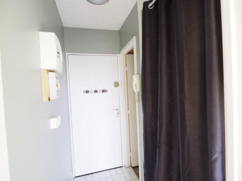 Rental apartment Melun 397€ CC - Picture 5