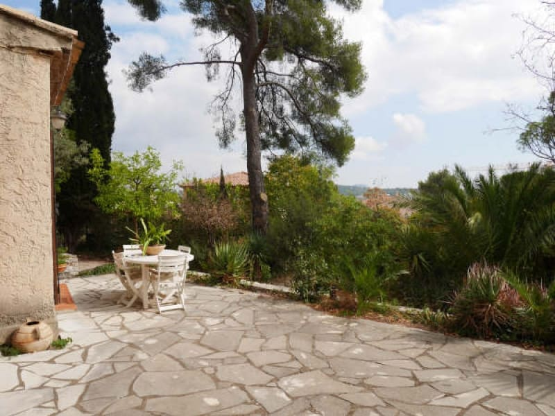 Vente maison / villa Toulon 530000€ - Photo 1