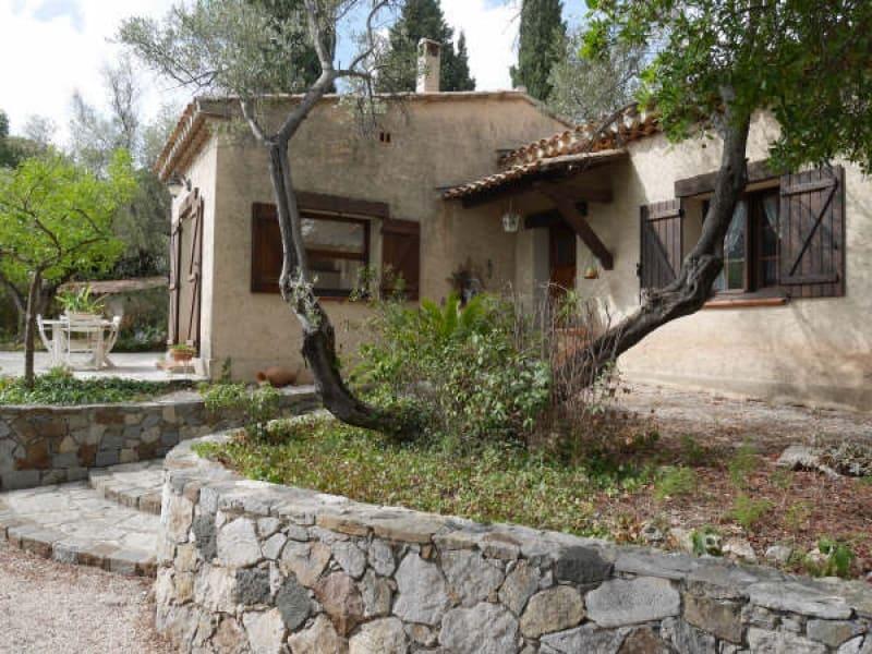 Vente maison / villa Toulon 530000€ - Photo 2
