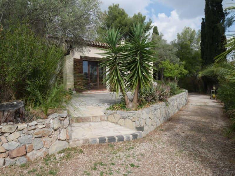 Vente maison / villa Toulon 530000€ - Photo 3