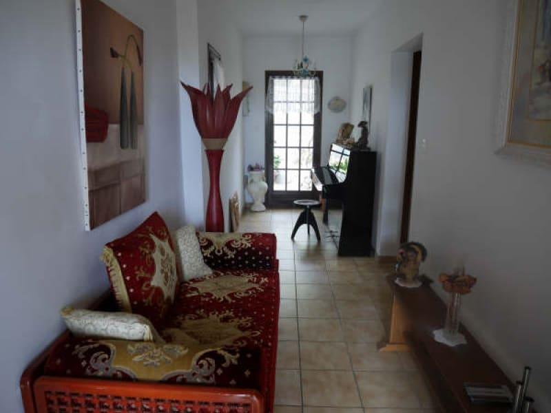 Vente maison / villa Toulon 530000€ - Photo 4