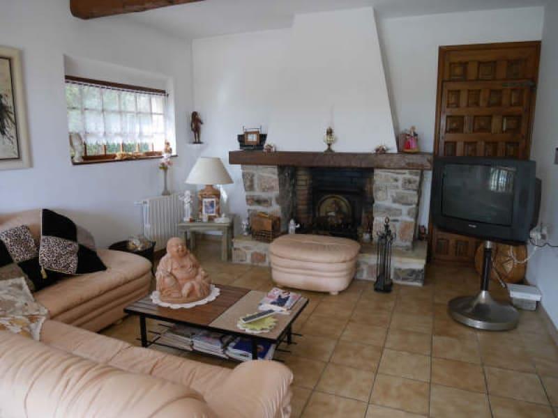 Vente maison / villa Toulon 530000€ - Photo 7