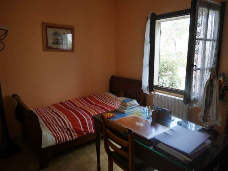 Vente maison / villa Toulon 530000€ - Photo 8