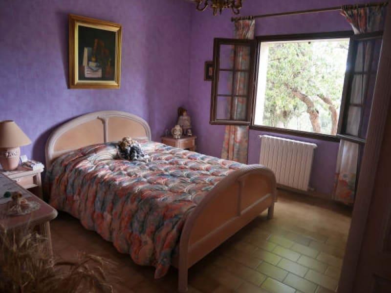 Vente maison / villa Toulon 530000€ - Photo 9