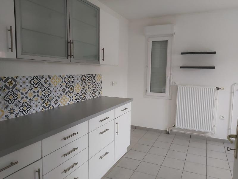 Sale house / villa Arras 194 000€ - Picture 2