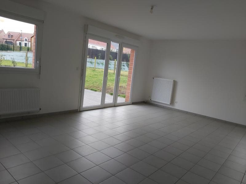 Sale house / villa Arras 194 000€ - Picture 3