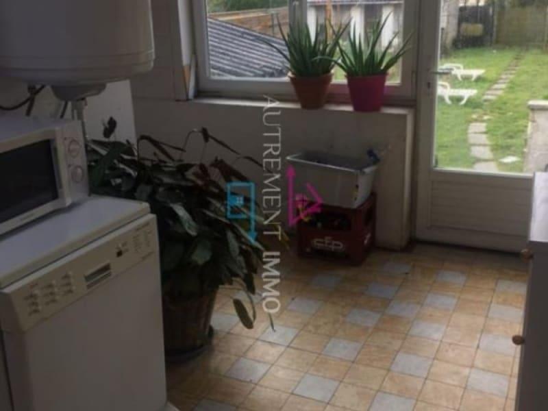 Location maison / villa Arras 705€ CC - Photo 4