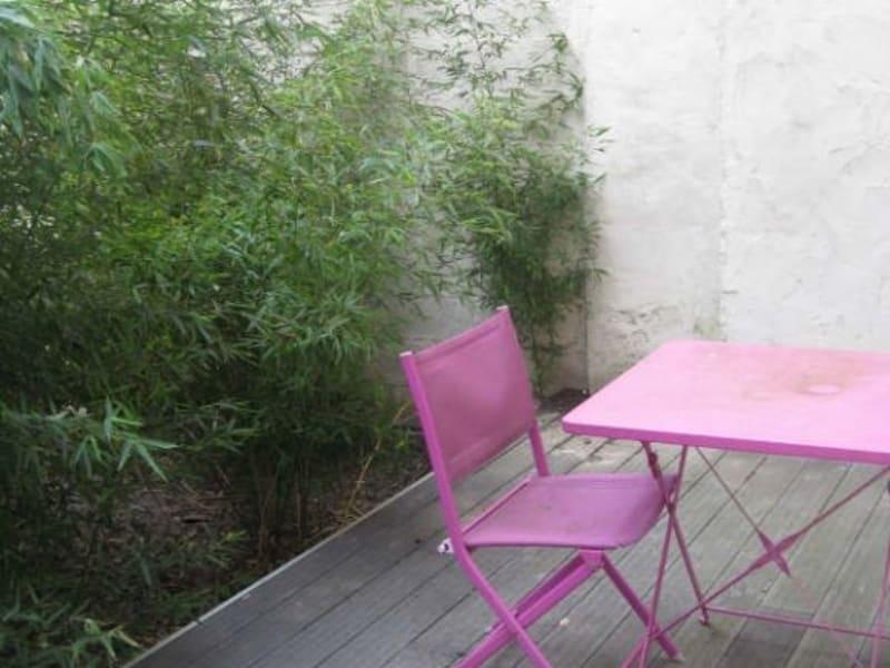 Rental house / villa Arras 525€ CC - Picture 2