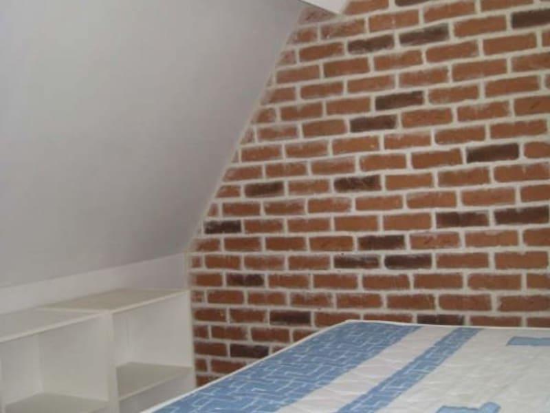 Rental house / villa Arras 525€ CC - Picture 6
