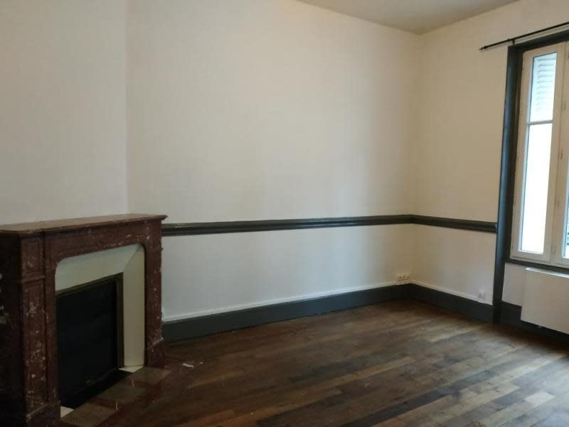 Location appartement Nevers 330€ CC - Photo 1
