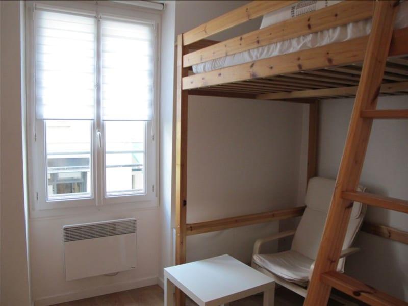 Rental apartment Neuilly sur seine 690€ CC - Picture 2