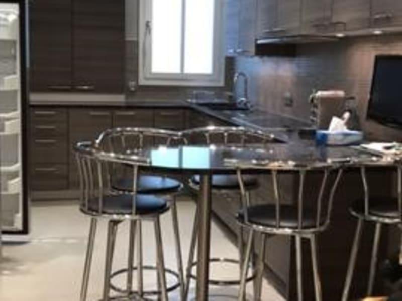 Sale apartment Neuilly sur seine 2550000€ - Picture 4