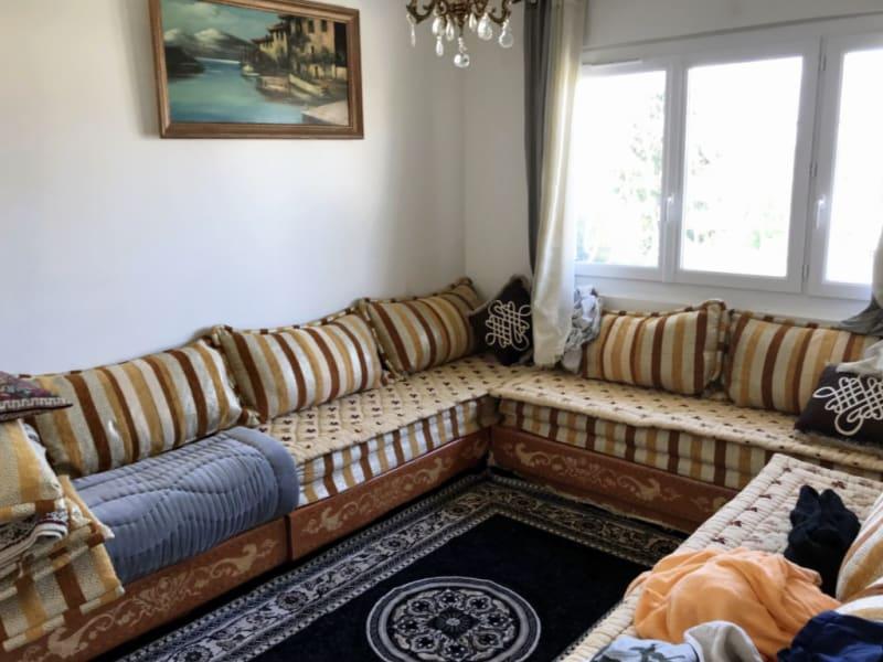 Vente maison / villa Livry gargan 590000€ - Photo 6
